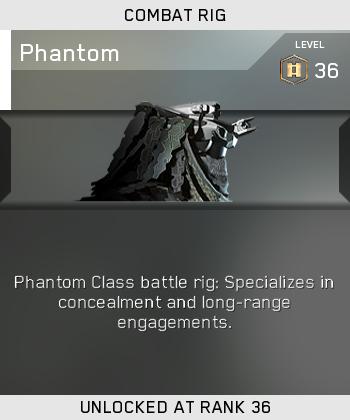 File:Phantom Unlock Card IW.png
