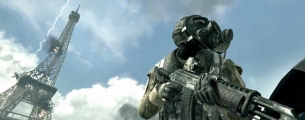 File:Russian Soldier MW3.jpg