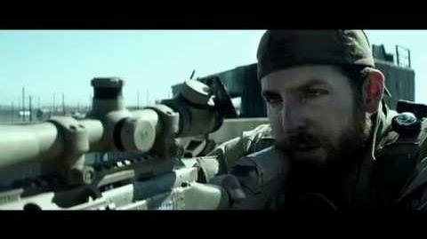 Sabaton - Camouflage (Music Video)