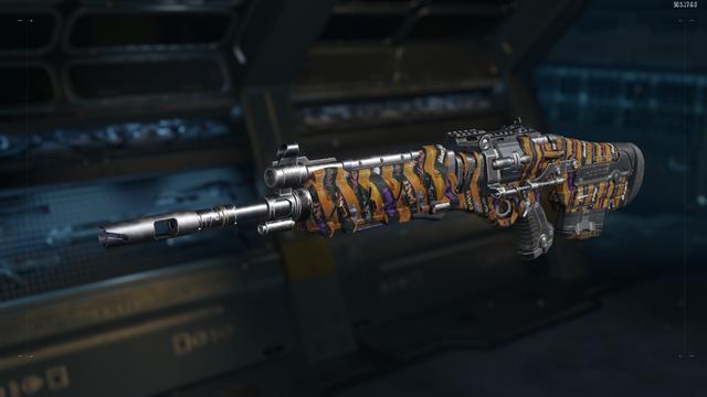 File:Sheiva Gunsmith Model WMD Camouflage BO3.png