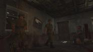 Three German Soldiers WaW