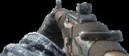 Commando Berlin BO