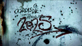 Cordis Die Join The Revolution Graffiti BOII.png