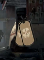 Ghosts dog tags CODG.png