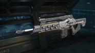 M8A7 high caliber BO3