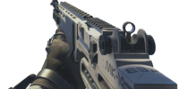 MK14/Variants