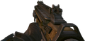 PDW-57 BOII.png