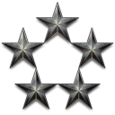File:Rank 19 multiplayer icon BOII.png