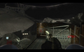 Thumbnail for version as of 01:09, August 26, 2011