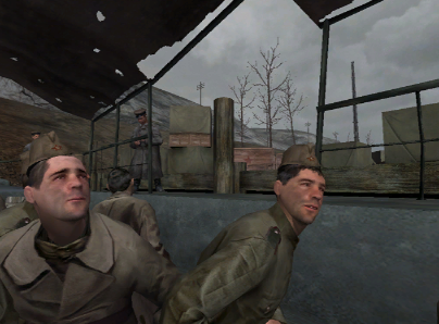 File:Stalingrad (level) going to get off the boat CoD1.png