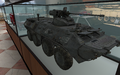 BTR-80 model Museum MW2.png