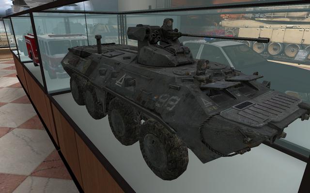 File:BTR-80 model Museum MW2.png