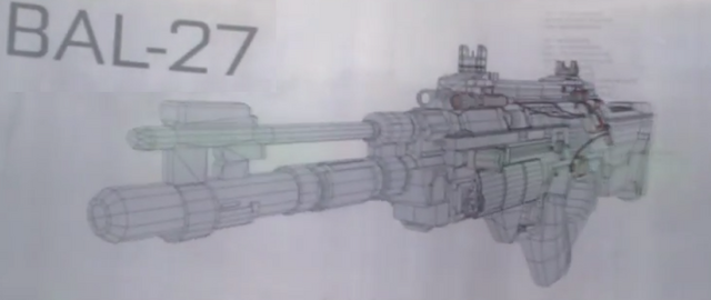 File:Bal-27 .308 concept art AW.png