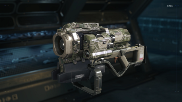 File:BlackCell Gunsmith model Jungle Tech Camouflage BO3.png