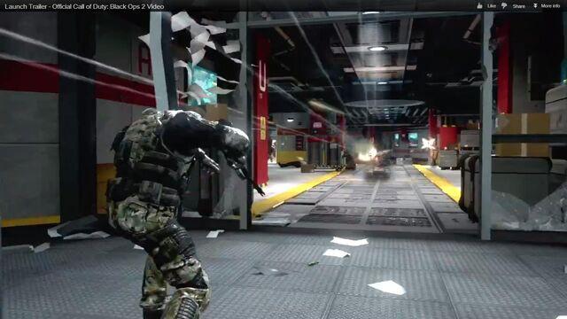 File:Black Ops II Launch Trailer 25.jpg