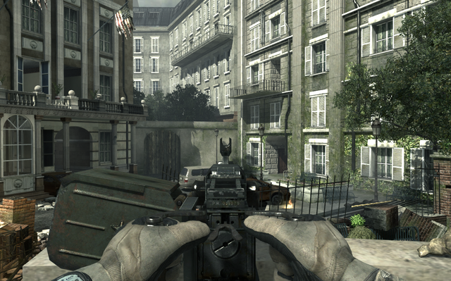 File:Frost using the DShK Iron Lady MW3.png