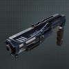 Grenade Launcher menu icon AW
