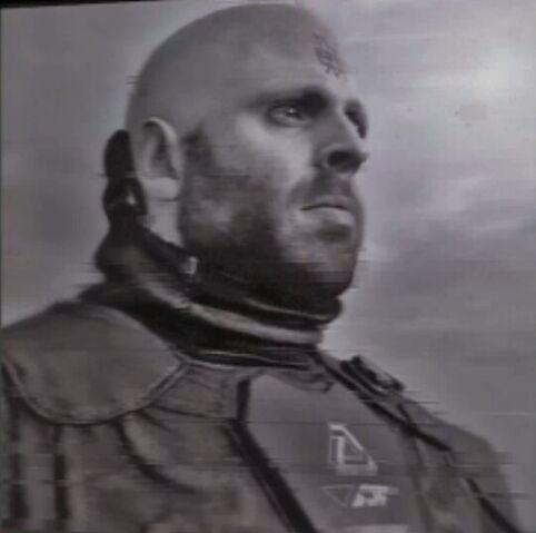 File:Karl Drown Most-Wanted profile IW.jpg