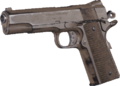 M1911 .45 Flat Dark Earth MWR.png