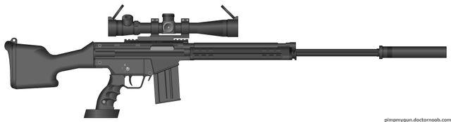 File:PMG Myweapon-1- (52).jpg