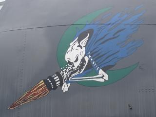 File:Personal Dolten AC-130 Spectre.jpeg
