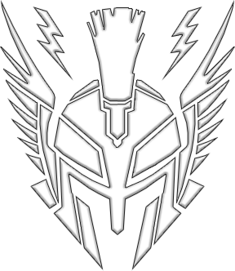 Sentinel Task Force logo AW.png