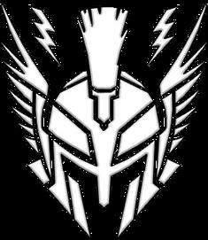 Sentinel Task Force logo AW