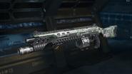 205 Brecci Gunsmith Model Verde Camouflage BO3