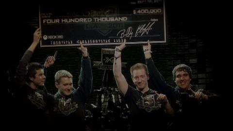 Call of Duty Championship Trailer - Official Call of Duty Black Ops 2 Video-0