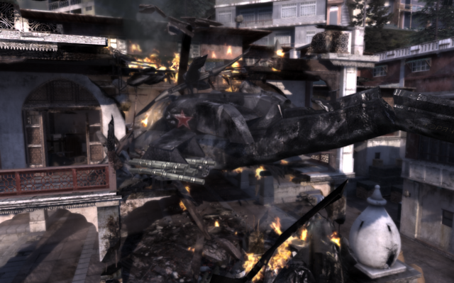 File:Crashed Havoc Persona Non Grata MW3.png