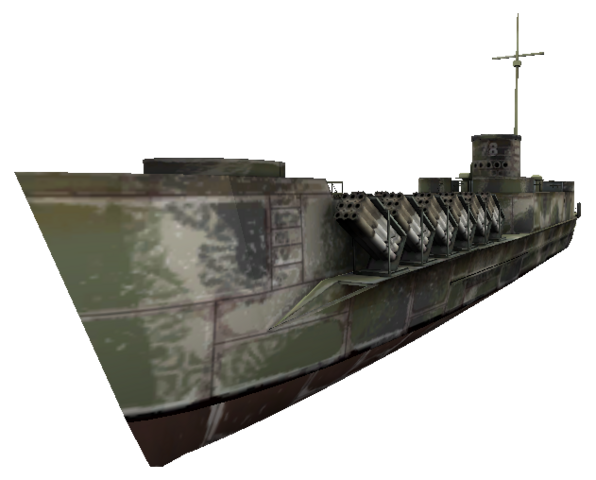 File:Landing Craft Infantry static WaW.png