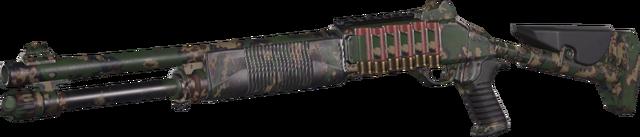 File:M1014 Greeny MWR.png