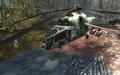 Mi-24 Hind Payback BO.png