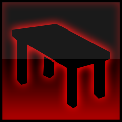 File:Standard Equipment May Vary achievement icon BOII.png