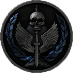 File:Task Force 141 insignia 3D.png