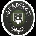 Wd deadshot daiquiri.png