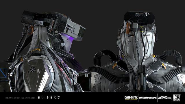 File:FTL concept 9.jpg