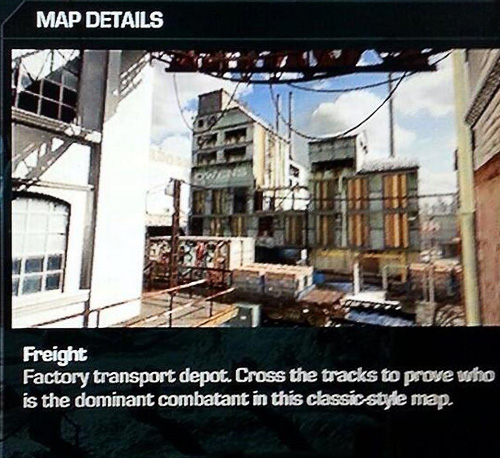 File:Freight Description.jpg