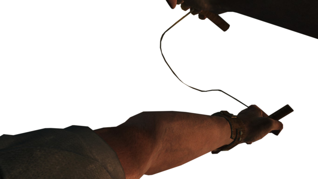 File:Garrote Wire first person BO.png