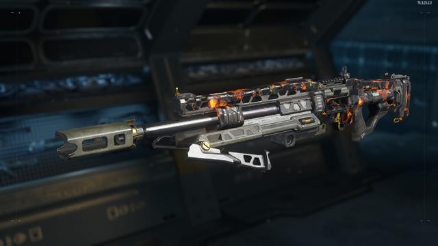 File:Gorgon Gunsmith Model Underworld Camouflage BO3.png