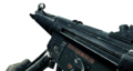 MP5 Reload CoD4.png