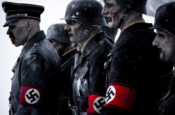 File:Nazi-zombies.jpg