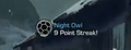Night Owl pointstreak ready CoDG.png