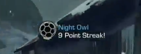 File:Night Owl pointstreak ready CoDG.png