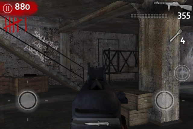 File:PPSh-41 ADS CODZ.PNG