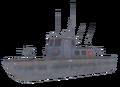 Patrol Boat BO.png