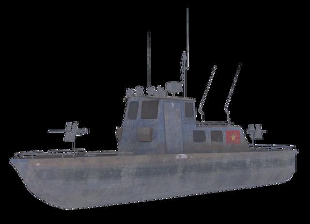 File:Patrol Boat BO.png