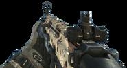 SCAR-L Choco MW3