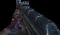 AK47 Zombies BOII.png