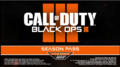 Black-Ops-3-Season-Pass.png